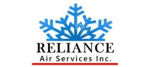 Reliance Air Services, Inc.jpg