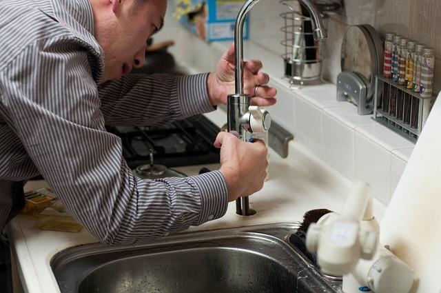 plumber_sink.jpg