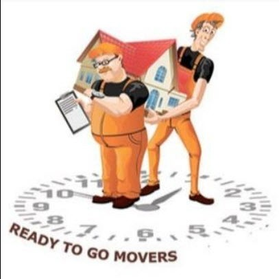 long distance moving company review
