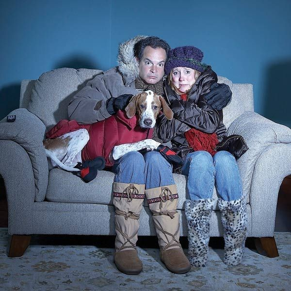 family-with-no-heat-in-winnipeg- furnace -repair.jpg
