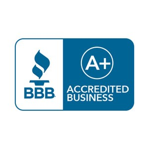 BBB Rating Huntsville Roofing Company