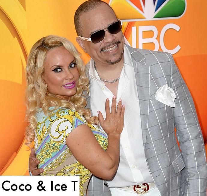 Coco Austin and Ice-T.jpg