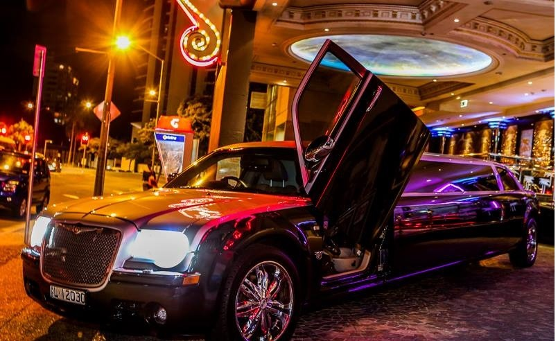 Hummer Nightclub Tour.jpg