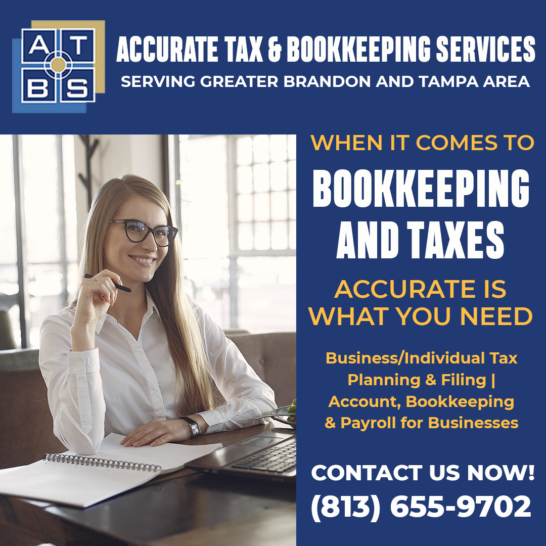 Taxes-And-Account-Social-Media-Post 10.png