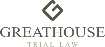 Greathouse Trial Law