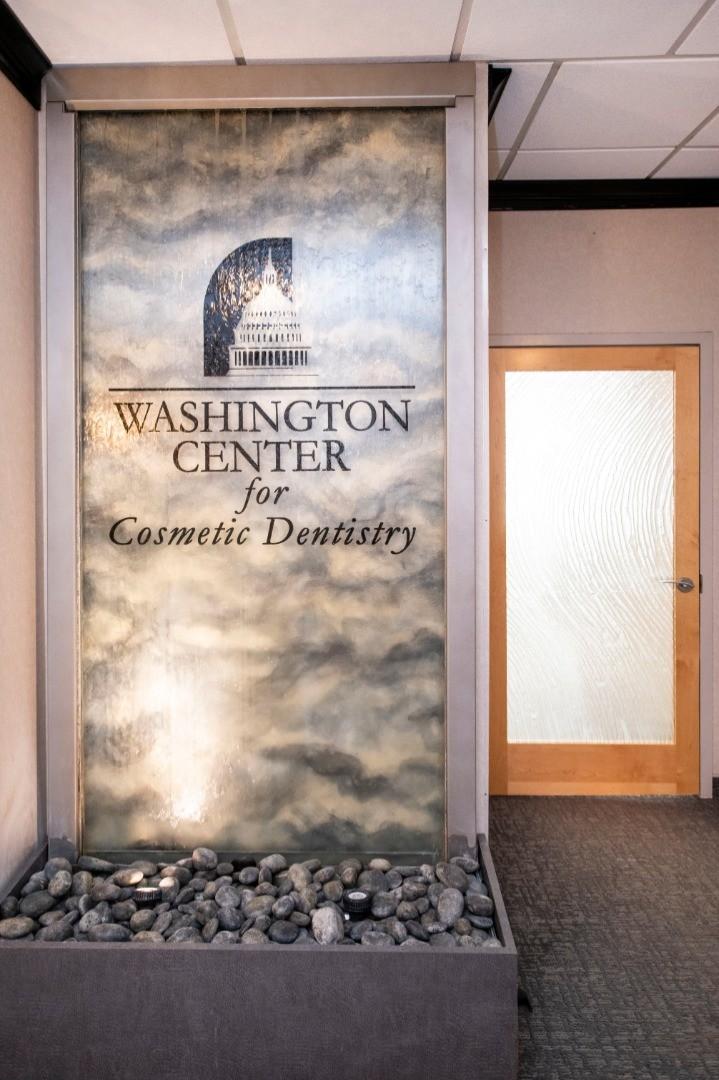 Dentist Washington DC.jpeg