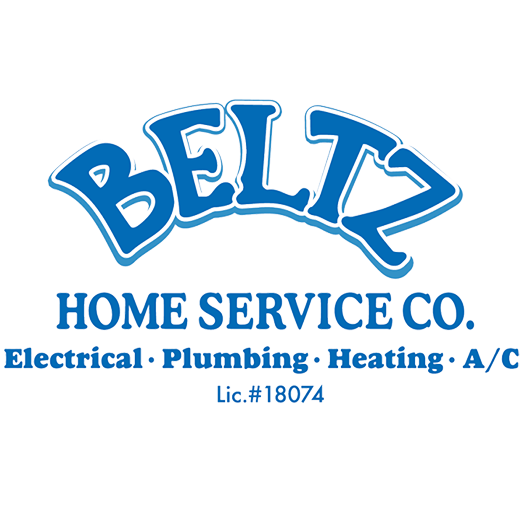 Beltz Home Service Co.