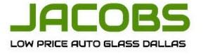 Jacobs Low Price Auto Glass