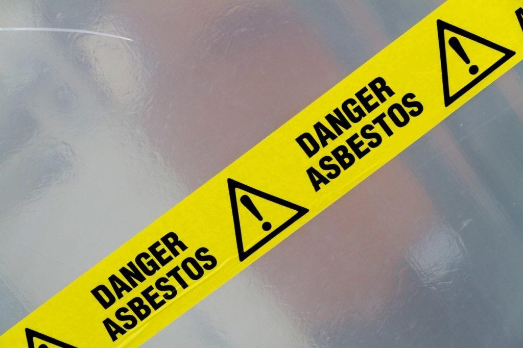 asbestos-removal-st-louis-1024x682.jpg