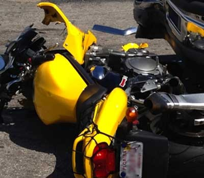 motorcycle-accidents-law-firm.jpg