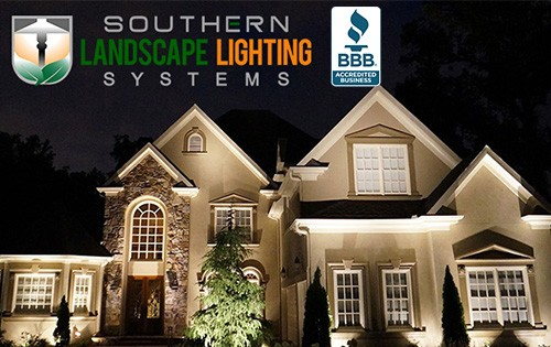 Alpharetta Outdoor Lighting Company.jpg