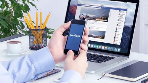 Marketing-Idea-Facebook-Advertising.jpg