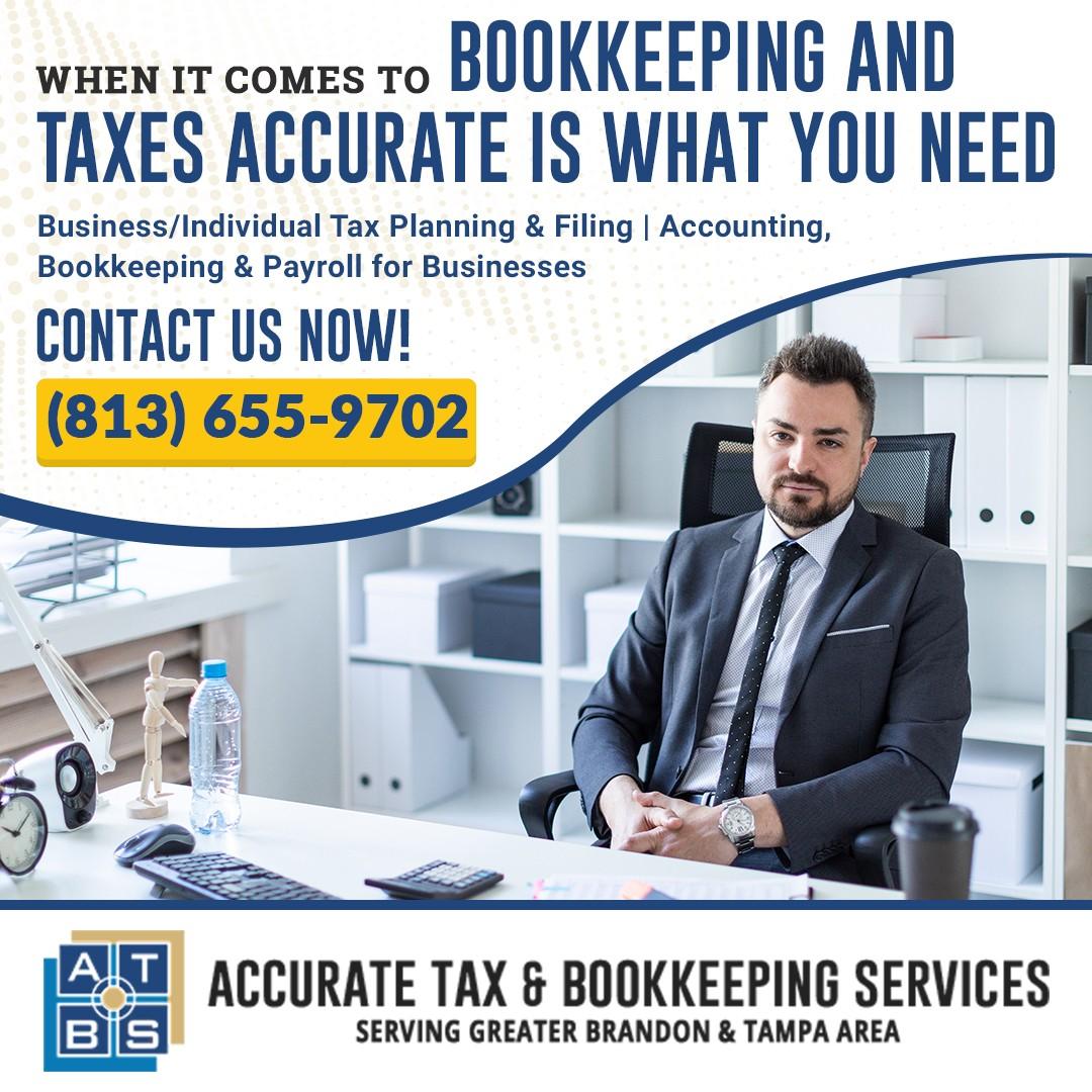 Taxes-And-Account-Social-Media-Posts-1.jpg