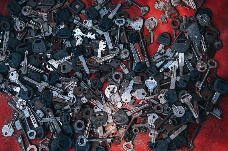 lost keys.jpg
