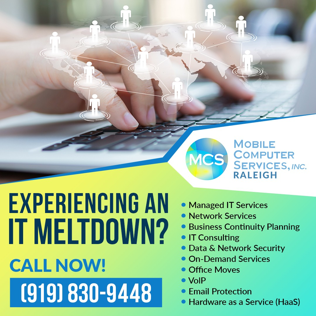 Mobile-Computer-Services-Raleigh-IT-Meltdown-12.jpg