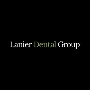 Lanier Dental Group