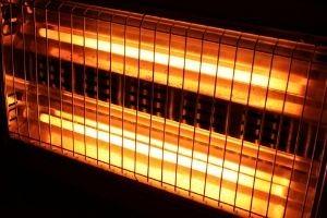overheated.jpg